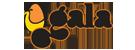 Gala Bjelovar